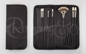 LARGE BRUSH CASE