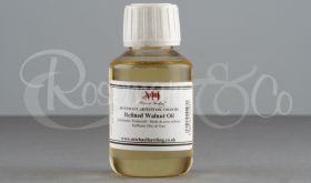 MICHAEL HARDING - REFINED WALNUT OIL